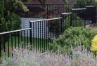 Aberfeldie Balustrades and railings 10