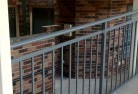 Aberfeldie Balustrades and railings 14