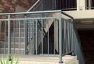 Aberfeldie Balustrades and railings 15