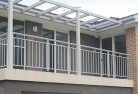 Aberfeldie Balustrades and railings 20