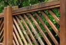 Aberfeldie Balustrades and railings 30