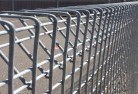 Aberfeldie Commercial fencing suppliers 3