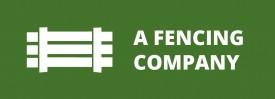 Fencing Aberfeldie - Fencing Companies