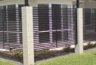 Aberfeldie Decorative fencing 11