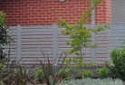 Aberfeldie Decorative fencing 13