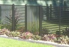 Aberfeldie Decorative fencing 16