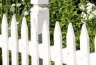 Aberfeldie Decorative fencing 19
