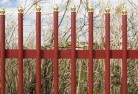 Aberfeldie Decorative fencing 20