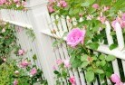 Aberfeldie Decorative fencing 21