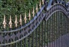 Aberfeldie Decorative fencing 25