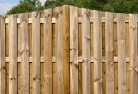 Aberfeldie Decorative fencing 35