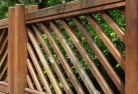 Aberfeldie Decorative fencing 36