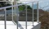 Your Local Fencer Glass balustrading