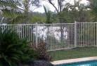 Aberfeldie Pool fencing 3