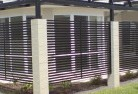 Aberfeldie Privacy screens 11