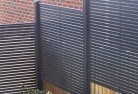 Aberfeldie Privacy screens 17