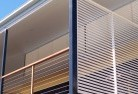 Aberfeldie Privacy screens 18
