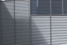 Aberfeldie Privacy screens 23