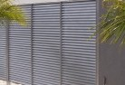 Aberfeldie Privacy screens 24