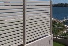 Aberfeldie Privacy screens 27