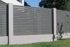 Aberfeldie Privacy screens 2