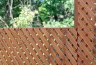 Aberfeldie Privacy screens 37