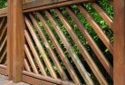 Aberfeldie Privacy screens 40