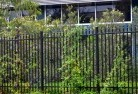 Aberfeldie Security fencing 19