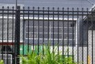 Aberfeldie Security fencing 20