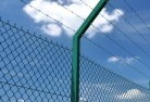 Aberfeldie Security fencing 23