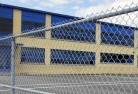 Aberfeldie Security fencing 5